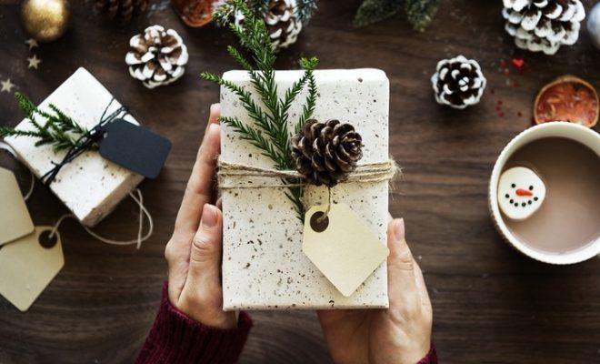 idées cadeaux de noel beauté